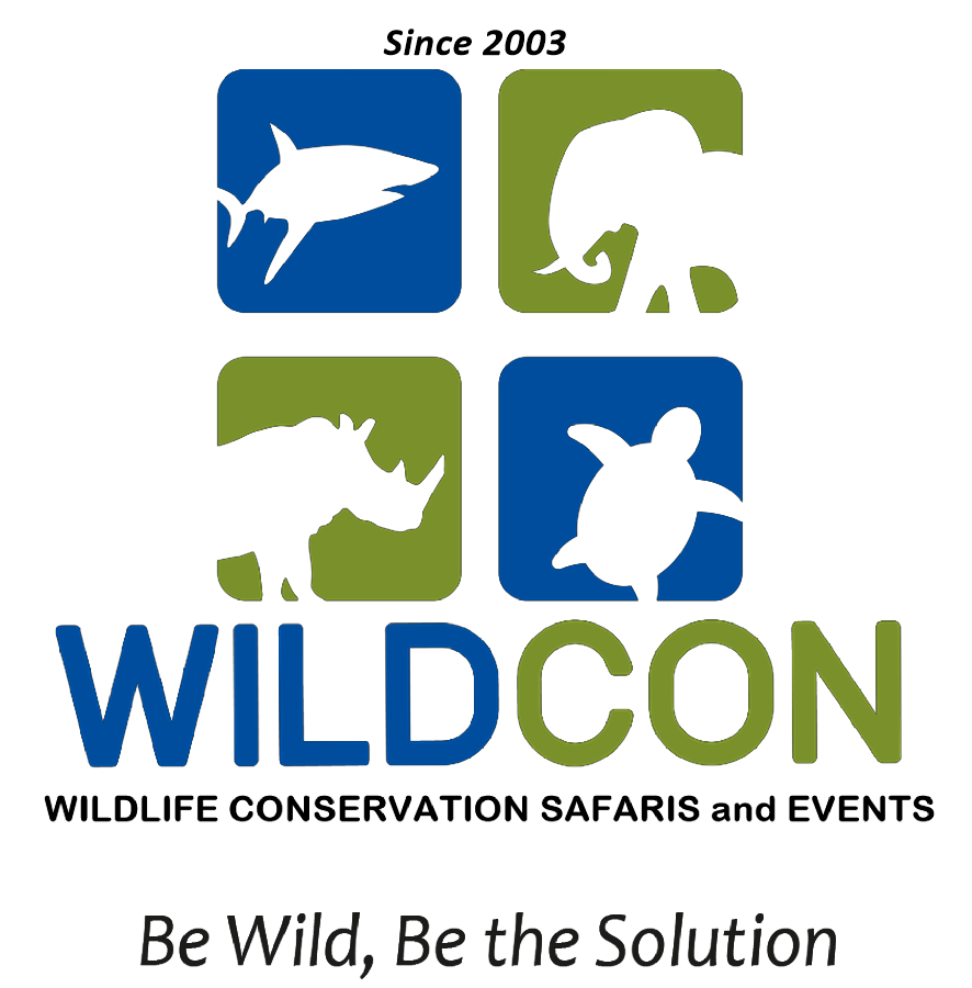 WILDCON